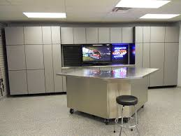 fantastic custom garage cabinets design the perfect custom