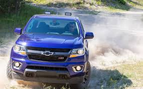 2015 Chevy Colorado Diesel Specs Chevrolet New Chevrolet Colorado Inventory For Sale Conway