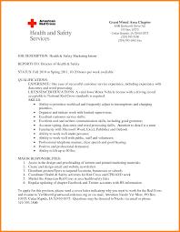 sending resume and cover letter via email objective for resume internship machinist resume 3 resume objective for marketing internship farmer resume resume objective for marketing internship 5 3 resume