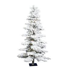 best artificial trees for 10 foot canada landscape