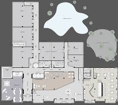 architectural floor plans architectural floor space plans by jack patterson at coroflot com