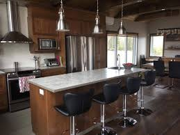 ebenisterie cuisine fabricant de meubles de cuisine et salle de bain à drummondville