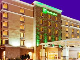 Comfort Inn Chester Virginia Holiday Inn Richmond Airport Hotel By Ihg