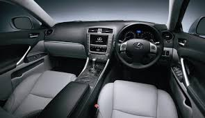 2011 lexus manufacturer warranty lexus malaysia introduces the new 2011 lexus is 250 video