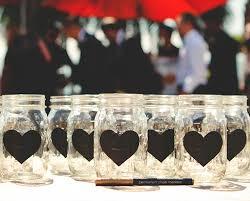 7 simple diy wedding favors walmart - Walmart Wedding Favors