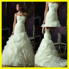 wedding dresses hire wedding dresses wedding dresses for hire uk image wedding