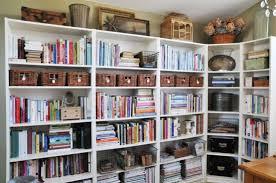 Ikea Bookshelf Boxes Interesting Billy Bookcase Boxes 48 On Free Wedding Invitation