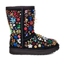 ugg boots for sale in york s ugg capsule collection instyle com