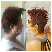 Hairstylist Classes 79 Best Black Short Hairstylist In Dallas Tx Images On