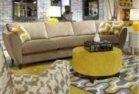 Lazy Boy Sleeper Sofa Lazy Boy Reclining Sofa And Loveseat Express Air Modern Home