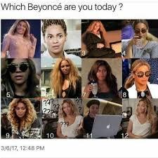 Funny Beyonce Meme - 9 for sure missseventy01 lmao pinterest memes humour