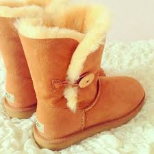ugg sale thanksgiving 17 best uggs images on shoes ugg shoes and casual