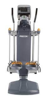 enchanting machine for home gym decoration with elliptical stair