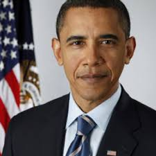 Obama Face Meme - obama in 15 different beards from nate maggio and funny or die