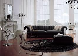 online get cheap living room wooden furniture aliexpress com