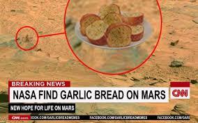 Garlic Bread Meme - how garlic bread memes is the most successful facebook meme page