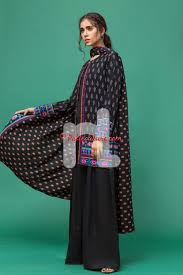 nishat linen winter collection volume i 2016 in reasonable prices at