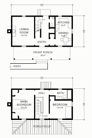 house plans with a porch enjoyable 2 story house plans with porches home design javiwj