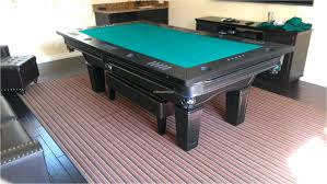 Poker Dining Room Table Bumper Pool Dining Table 3 In 1 Dining Table Bumper Pool And Poker