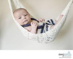 newborn baby photography chicago newborn and baby photographer in home photography session