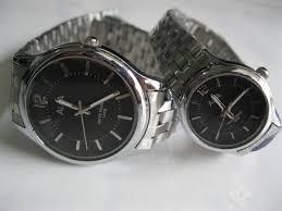 Foto Jam Tangan Merk Alba jam tangan alba tokonyaphila