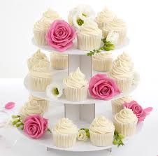 order cupcakes online bakery product buy cupcakes online