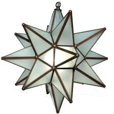 monrovian light moravian pendant light frosted glass bronze frame 16