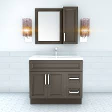 36 2 door 2 drawer vanity cutler kitchen u0026 bath a new room 2