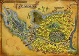 Eq2 Maps November 2015 The Ancient Gaming Noob