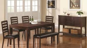 star furniture dining table dining room sets austin tx dining room sets austin tx star furniture