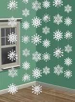 Winter Party Decorations - winter party decor and winter decorations shindigz shindigz