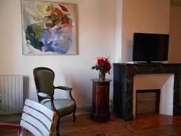 chambre d hote 77 montauban chambre d hôtes le 77 chambre d hôtes montauban