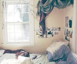 41 images about pretty bedrooms on we it see more about