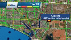 Sigalert San Diego Map by Ridesharethursday Twitter Search