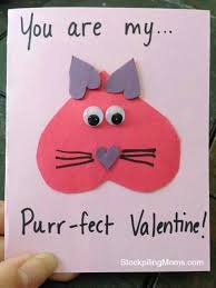 cool valentines cards to make 581 best valentines snacks u0026 projects images on pinterest