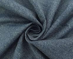 Burlap Home Decor Teal Blue Jute Fabric Natural Fabric Teal Blue Burlap Home