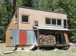 Contemporary Cabin 129 Best Rustic Contemporary Cabin Images On Pinterest