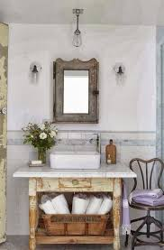 32 good ideas and pictures of modern bathroom tiles texture 32 best shabby chic bathrooms images on pinterest bathroom