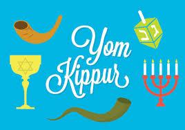 yom jippur yom kippur free vector stock graphics images