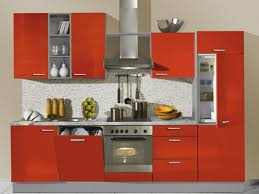 hanging kitchen cabinets kitchen room design bright little tikes