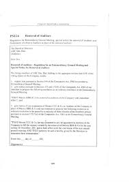audit engagement letter sample template learnhowtoloseweight net
