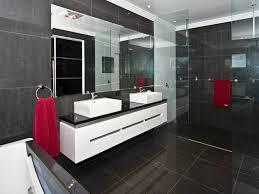 Modern Bathroom Pictures Modern Bathroom Designforcozy Enjoyment At Home Www Modern