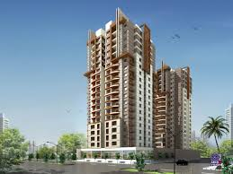 Saima Luxury Homes by Architects Engineer Town Planning