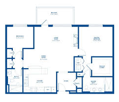 Floor Plans Under 1000 Square Feet The Imperial Imp 45211b Manufactured Home Floor Plan Jacobsen