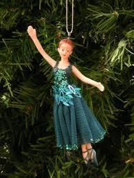 ballerina ornaments pinteres