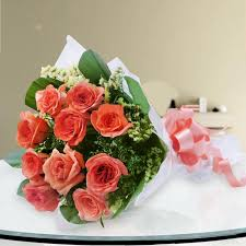 roses online online roses delivery buy roses online
