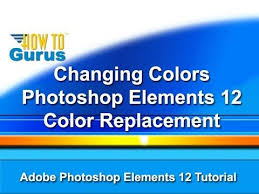 116 best photoshop elements images on pinterest photo editing