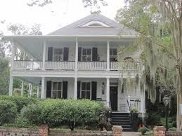 the schramm journey historic homes of beaufort south carolina