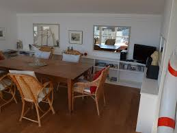 beautiful penthouse apartment in new york city center ostseebad
