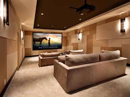 home theater popcorn machines pictures options tips u0026 ideas hgtv
